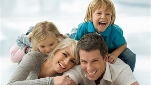 للحفاظ على الأسرة من الانهيار ارفض بعض طلبات زوجتك.!