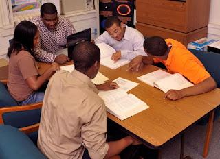 IJMB Centres In Ibadan | IJMB Oyo Centres, Accredited IJMB Cetres In Ibadan | IJMB Study Centres In Ibadan