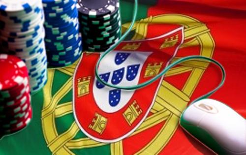 Mercado de apostas desportivas