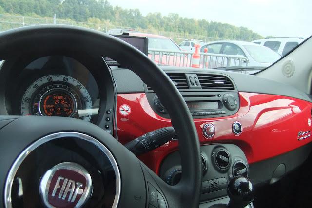 fiat500-interior