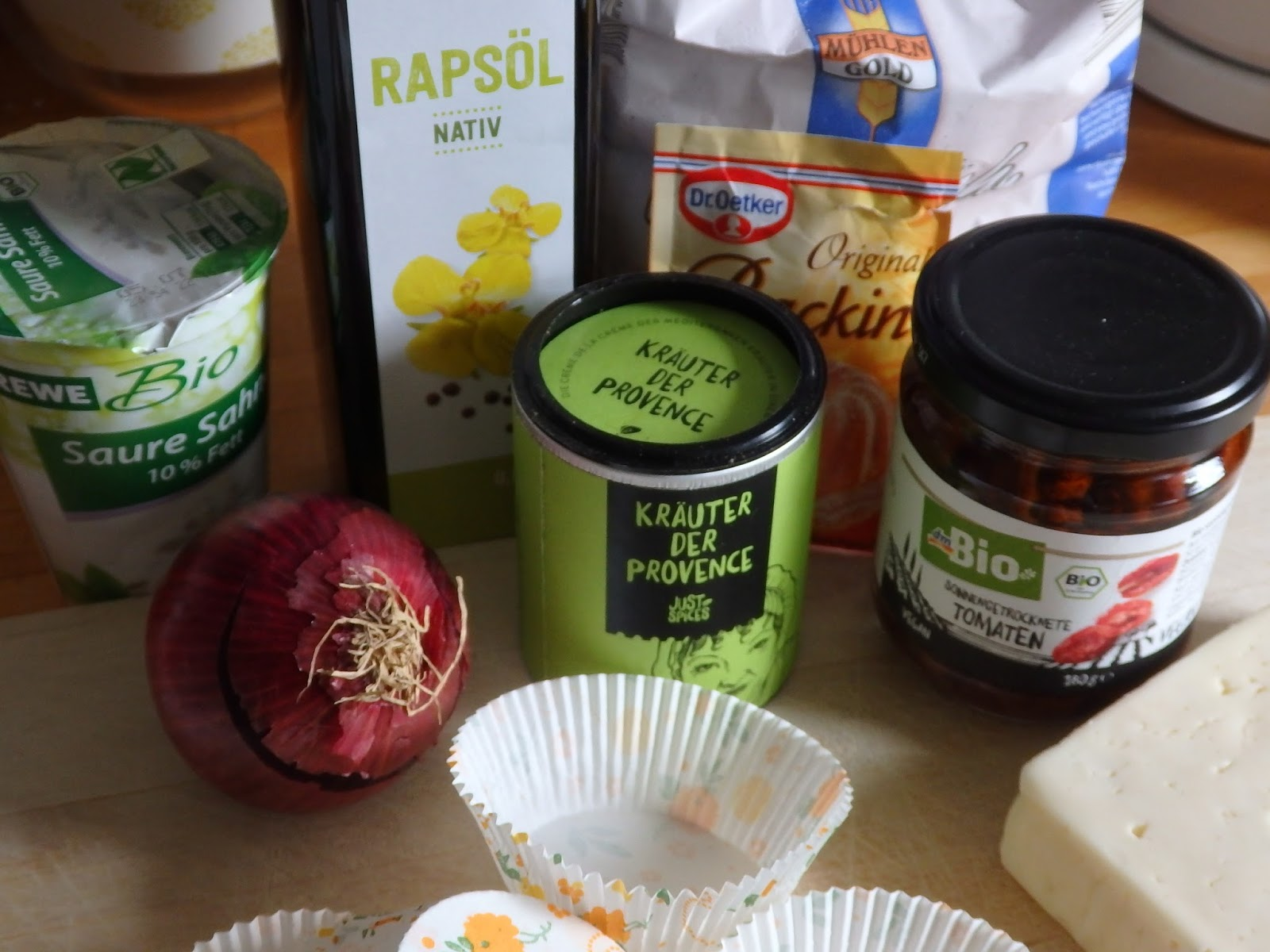 Sommerküche Schnell : Gesunde sommerküche u schnell einfach köstlich anne fleck su