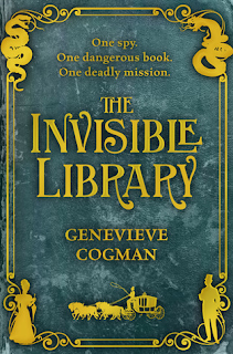 https://www.goodreads.com/book/show/21416690-the-invisible-library?from_search=true&search_version=service