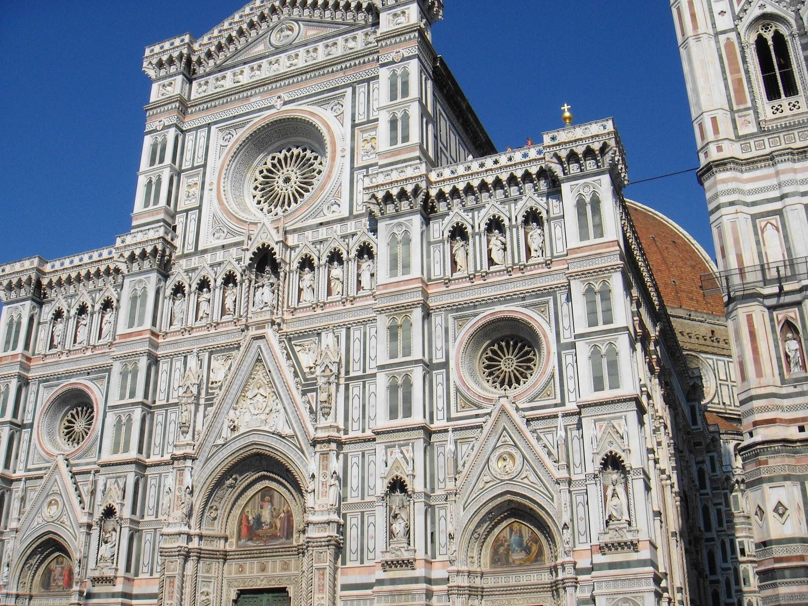 Soggiorno Esercito Firenze