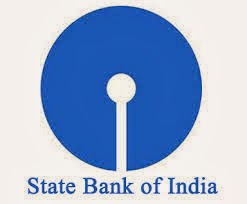 State Bank Of India (SBI) Customer Care Toll Free Number