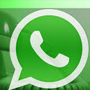 WhatsApp Messenger V2.16.376 (451532) APK for Android Free Download