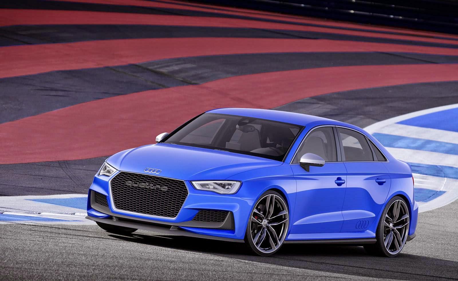 [Resim: Audi+A3+Clubsport+Quattro++1.jpg]