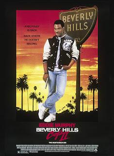 watch beverly hills cop 2 online free