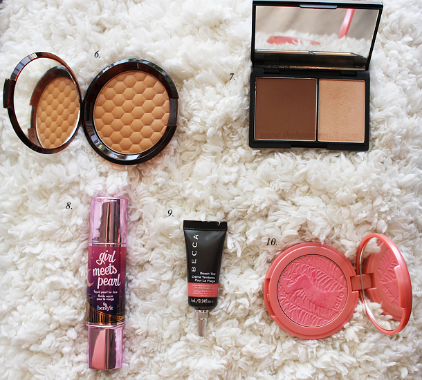 blog sale may 2015 makeup cosmetics beauty mac nars guerlain benefit giorgio armani tarte clinique becca milani marc jacobs revlon bobbi brown