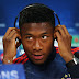 I Was Told To Pay A Bribe Before Playing For Nigeria – David Alaba Of Bayern Munich