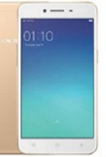 Image, Photo, Picture of Oppo A37