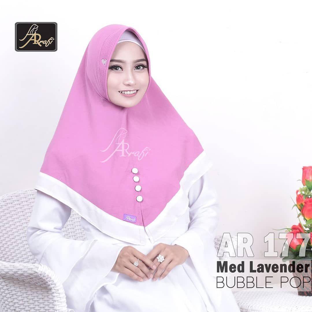081.542.846.069 ,katalog jilbab arrafi 2017,jilbab arrafi