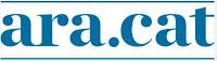 http://www.ara.cat/societat/reaccions-eliminacio-accents-diacritic-catala_0_1660034083.html