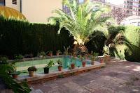 chalet en venta calle cronista revest castellon piscina