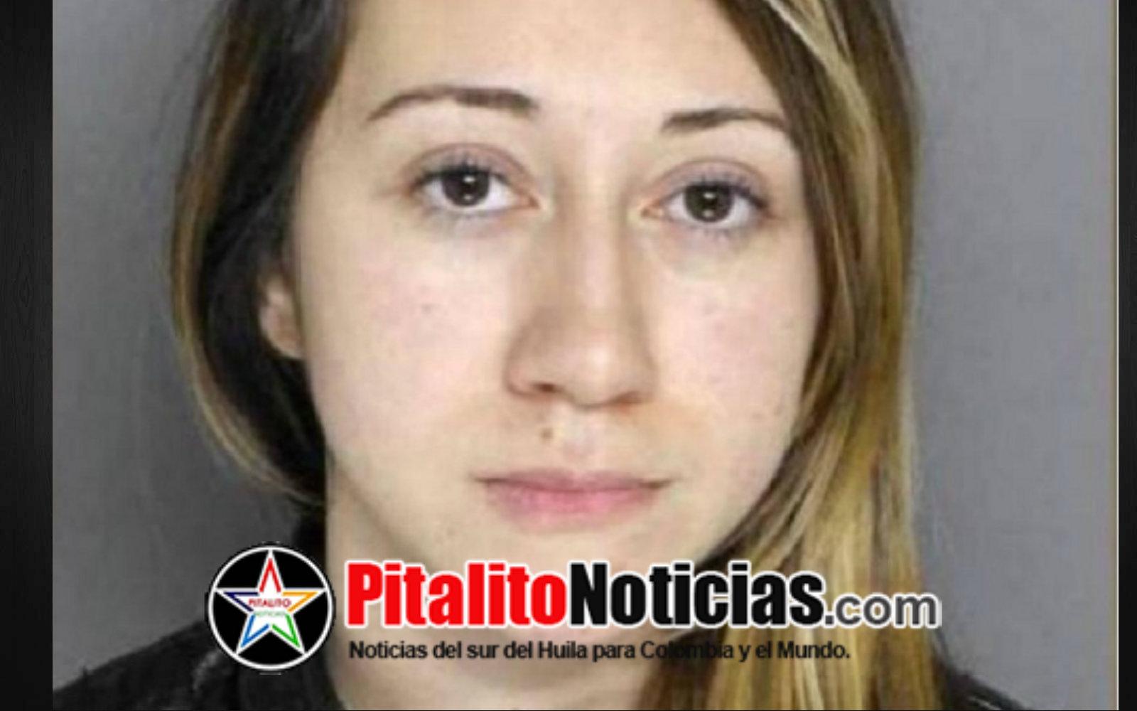 Amaranta Ruiz Xxx en colombia se escondió profesora que grabó vídeo xxx con un