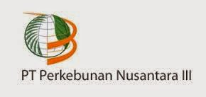 Lowongan Kerja PT Perkebunan Nusantara III Terbaru