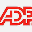 ADP Hiring for Experienced Application Developer