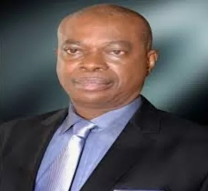 EfCC detain ex-Permanent Secretary as he cannot account N316M in personal account