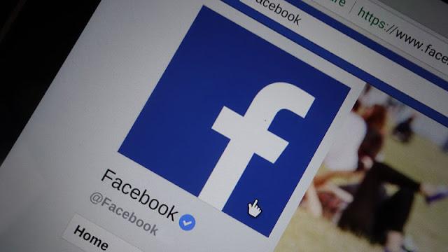 شرح كيفية حذف بياناتك على الفيسبوك دون حذف حسابك للحفاظ على أمن وخصوصية بياناتك - موقع دروس4يو Dros4U