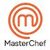 MasterChef sezonul 7 episodul 9 online 28 martie 2017