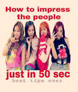 impress-all-people-just-in-50-seconds