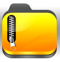 Download UnZip Store App Full Version