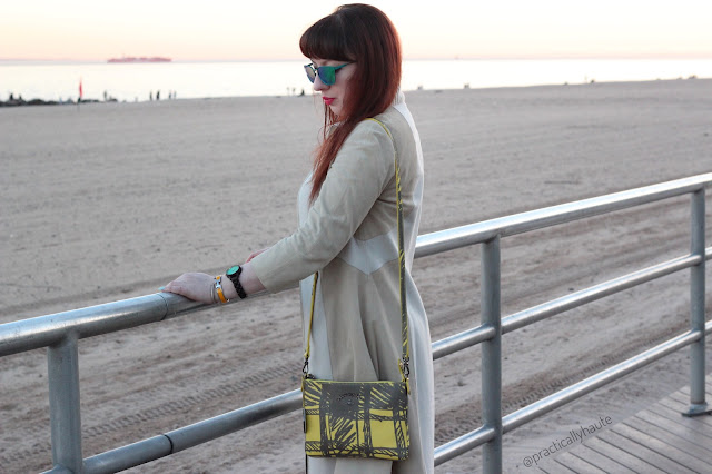 How to style your arm candy with JORD women's watch