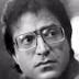 Ravi Baswani Age, Wiki, Biography