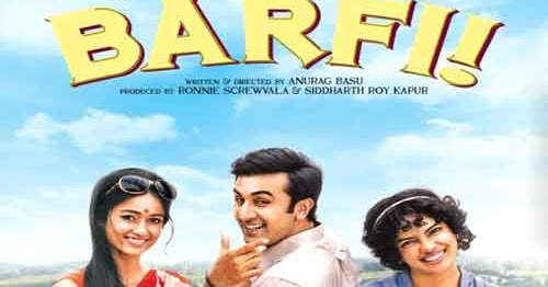 Barfi movie mp3 songs download djmaza : Earth 2 tv series
