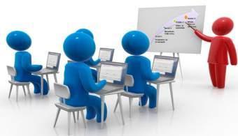 Consejos Directivos establecimientos educativos estatales en Colombia