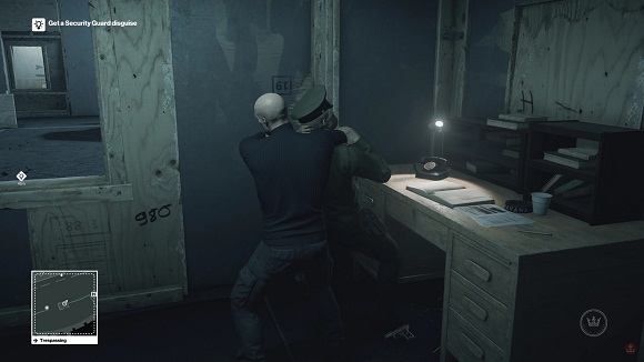hitman-complete-first-season-pc-screenshot-gameplay-www.ovagames.com-3