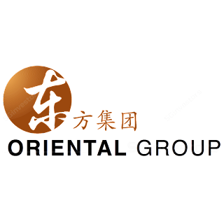 ORIENTAL GROUP LTD. (5FI.SI) @ SG investors.io