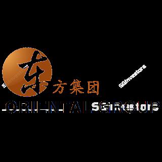 ORIENTAL GROUP LTD. (5FI.SI) @ SG investors.io