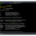 SQLMap v1.3 - Automatic SQL Injection And Database Takeover Tool
