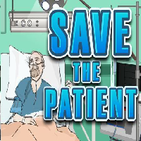 ZoooGames Zooo Save The Patient