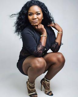 BAIXAR MP3    Marllen - Ku Tsema Lembe (2018) [Novidades Só Aqui]