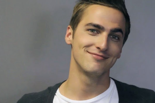 BTR|HD Philippines: Kendall Schmidt is Hosting a StageIt Performance this Month