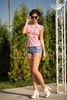 cei-mai-sexy-pantaloni-scurti14