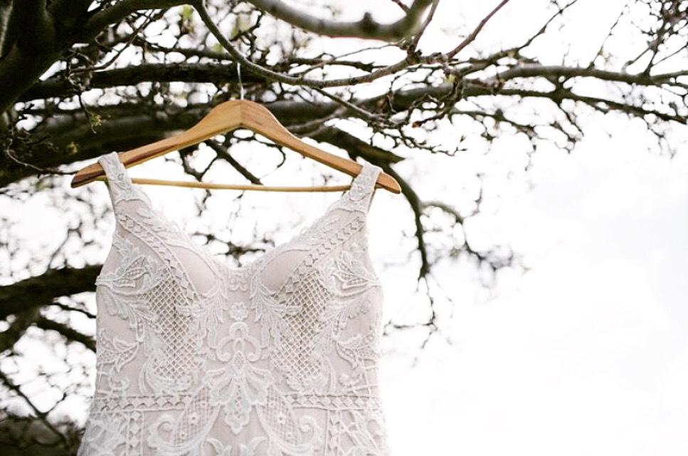 MELBOURNE BRIDAL COUTURE AUSTRALIAN WEDDING DRESS DESIGNER