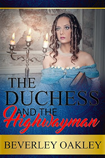 https://www.amazon.com/Duchess-Highwayman-Beverley-Oakley-ebook/dp/B06XRDML2X/ref=la_B01HOFCS8K_1_11?s=books&ie=UTF8&qid=1503265640&sr=1-11