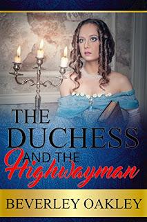 https://www.amazon.com/Duchess-Highwayman-Beverley-Oakley-ebook/dp/B06XRDML2X/ref=la_B01HOFCS8K_1_11?s=books&ie=UTF8&qid=1503265640&sr=1-11