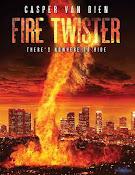 Fire Twister (2015) ()