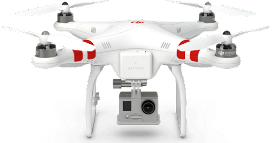 How to recover deleted files from DJI phantom