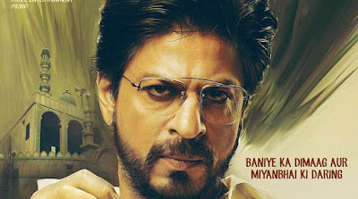 Raees movie – download and full update