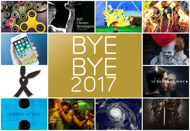 Despacito AZ Iphone - Az ev keresesei 2017