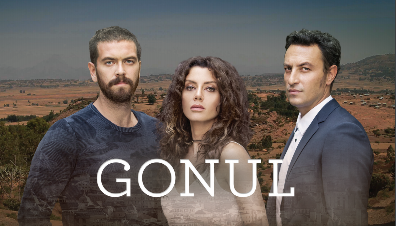 Gonul Capitulo 11