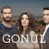 """Así es """"Gonul"""", el nuevo drama turco que Telemundo PR transmitirá en el 2017"""