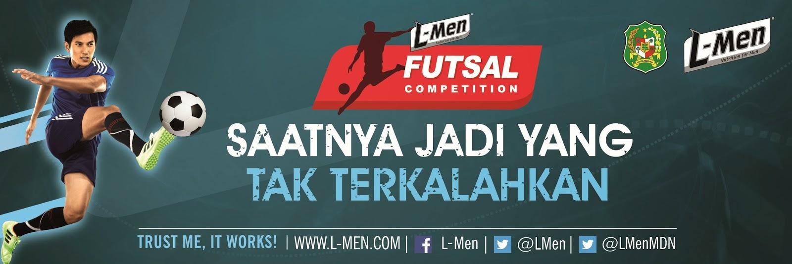 L Men Spanduk Futsal%2BCompetition%2B2014%2BMedan%2B %2BLINK%2BBO 140724