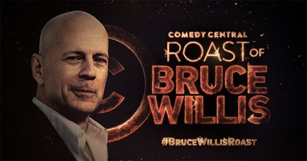 Comedy-Central-Roast-Bruce-Willis