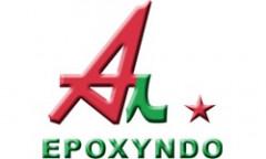 Lowongan Kerja Driver Direksi di PT.EPOXYNDO ART LESTARI
