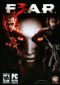 Descargar F.E.A.R. 3 PC [Full] [Español] [MEGA]